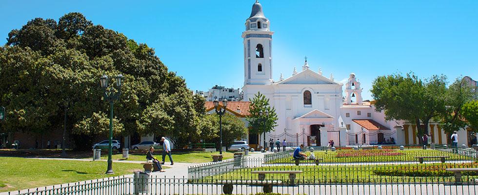 iglesia_pilar_recoleta_sol_980