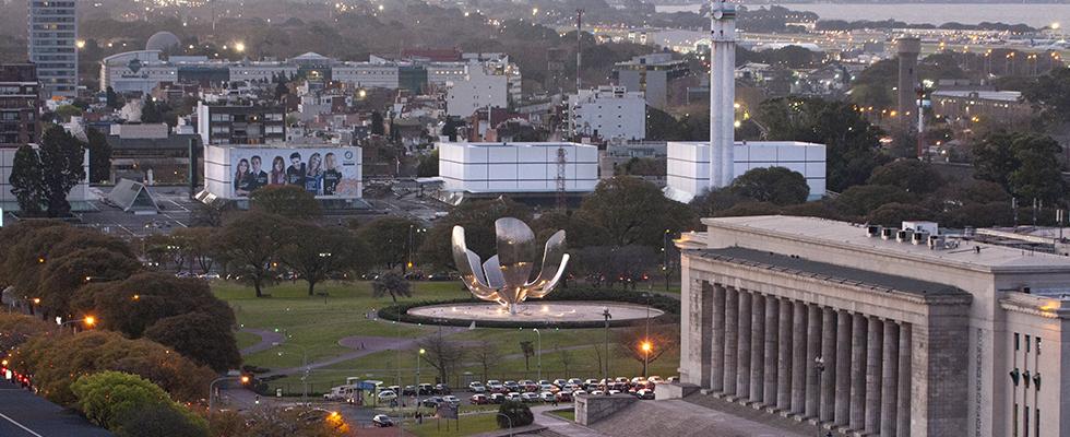 recoleta_panoramica980_0.jpg