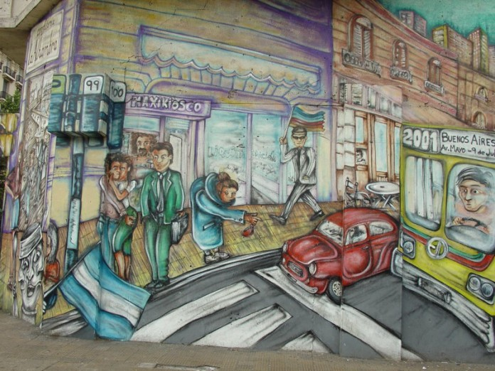 Arte urbano.jpg