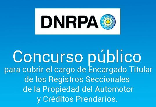 Concurso DNDA.jpg